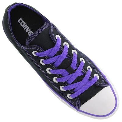 Tênis Converse All Star CT AS Double Tongue – Feminino