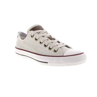 Tênis Converse All Star CT AS Specialty OX CT381 – Feminino