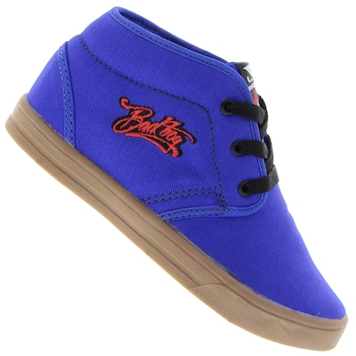 Tênis Bad Boy B91032 – Infantil
