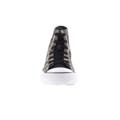 Tênis Converse All Star Ct As Hi – Feminino