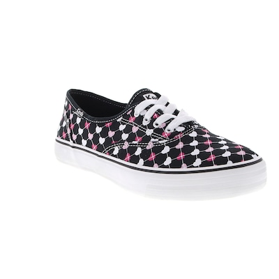 Tênis Keds Double Dutch Lolli - Feminino