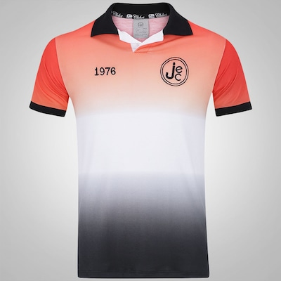 Camisa Polo do Joinville R2 - Masculina