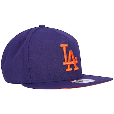 Boné New Era Los Angeles Dodgers – Adulto