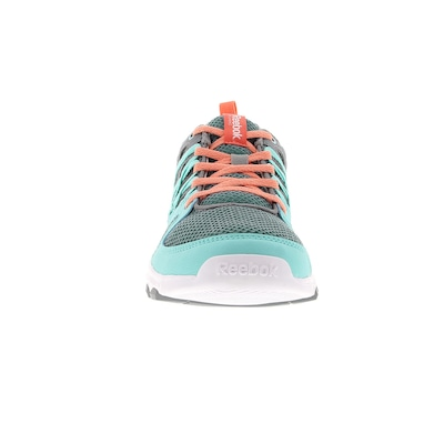 Tênis Reebok Sublite Training RS 2.0 - Feminino