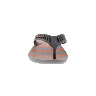 Chinelo Rider Strike Plus Ad - Masculino