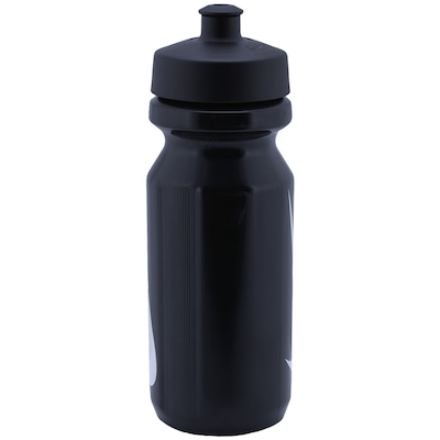 Squeeze Nike Big Mouth - 650 ml