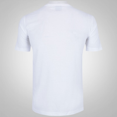 Camiseta Puma Fun Graphic - Masculina