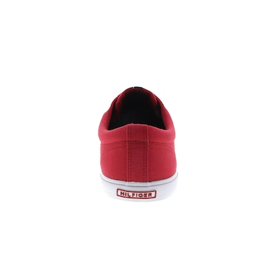Tênis Tommy Hilfiger Tango Red – Masculino