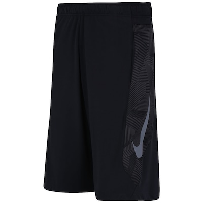 Bermuda Nike Hyperspeed Knit Shattered - Masculina