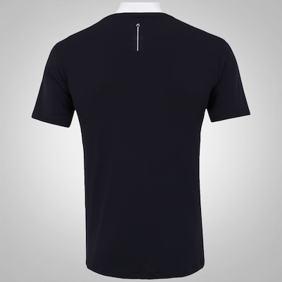 Camiseta Oxer Line Rumss - Masculina