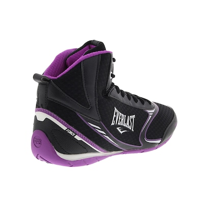 Tênis Everlast Force - Feminino