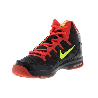 Tênis Nike Air Without A Doubt - Infantil