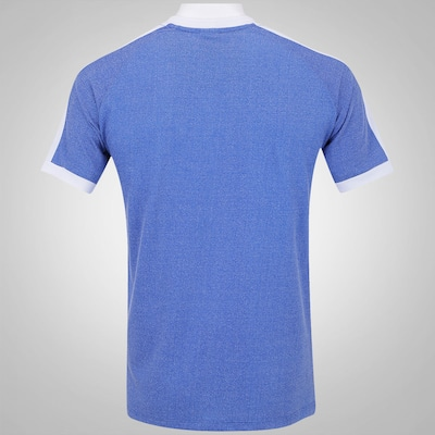 Camiseta do Avaí Retrô R2 - Masculina