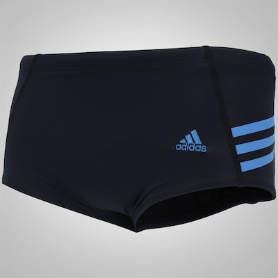 Sunga adidas Tech Stripes - Adulto