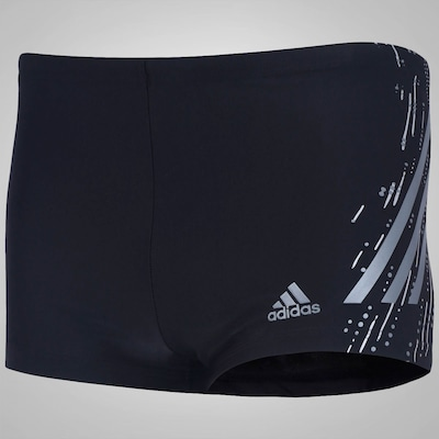 Sunga adidas Tech Infinitex - Adulto