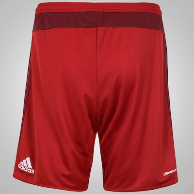 Calção do Bayern de Munique I 15/16 adidas