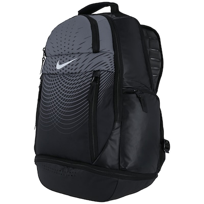 Mochila Nike Ultimatum Gear Graphic