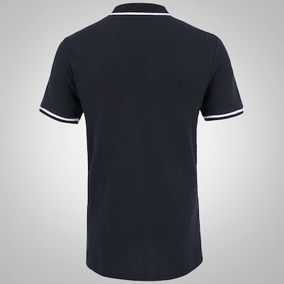 Camisa Polo do Corinthians 2015 Authentic Nike - Masculina