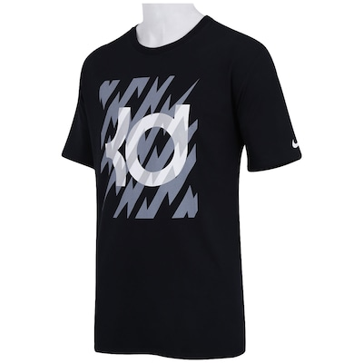 Camiseta Nike KD Hot Box - Masculina