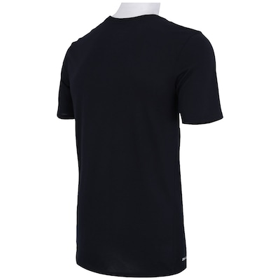 Camiseta Nike Kd Blocking - Masculina