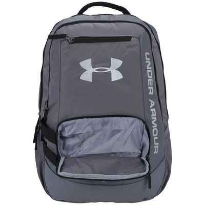 Mochila Under Armour Hustle II