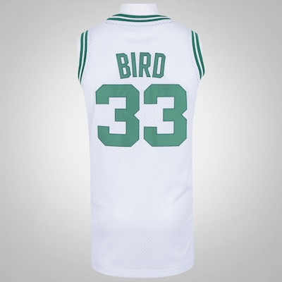 Camiseta Regata adidas NBA Boston Celtics - Masculina
