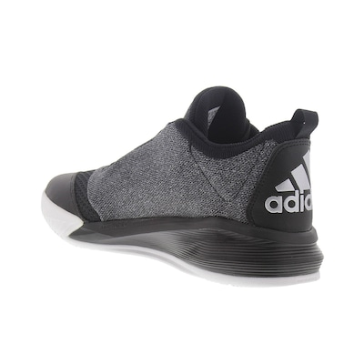 Tênis adidas Crazylight 2 Active - Masculino