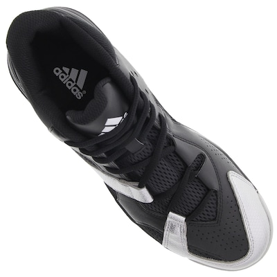 Tênis adidas First Step - Masculino