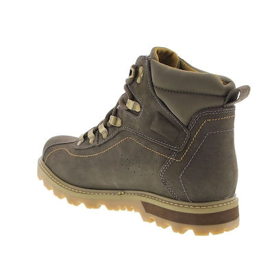 Bota Macboot Guapore 02 - Masculina