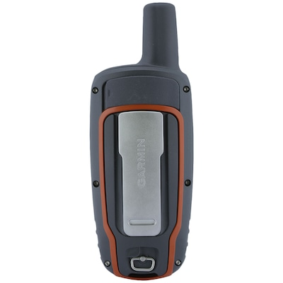 Gps Adventure Garmin Map 64S