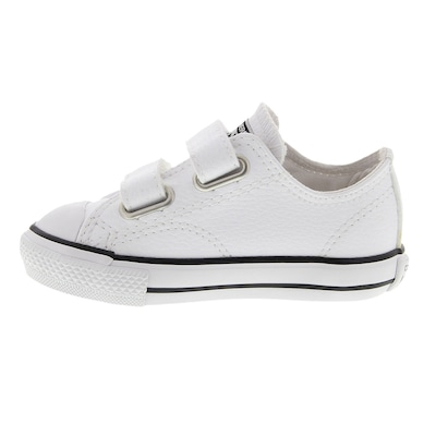 Tênis Converse All Star CT As Malden 2V - Infantil