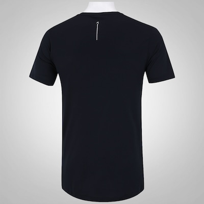 Camiseta Oxer Artyst Rumss - Masculina