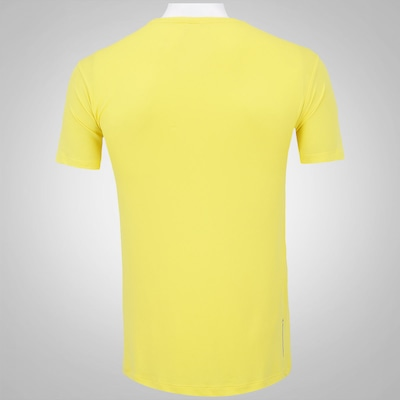 Camiseta Oxer Diference - Masculino