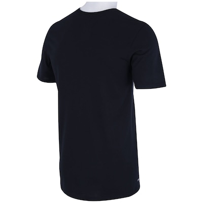 Camiseta Nike Kobe Caution Black Mamba - Masculina