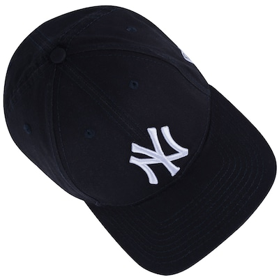 Boné New Era Nova York Yankees - Adulto