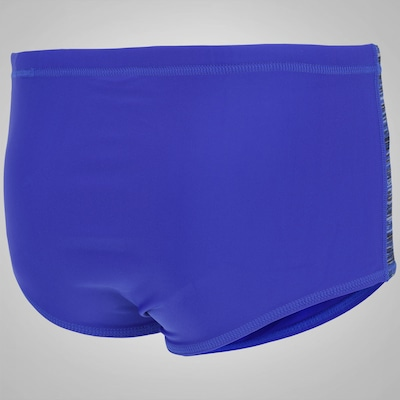 Sunga Speedo Sanding - Adulto