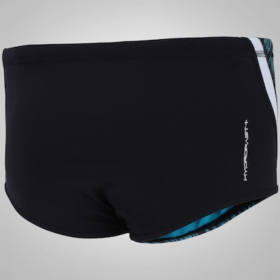 Sunga Speedo Upper - Masculina