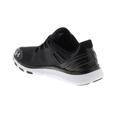 Tênis Under Armour Micro G Limitless TR - Masculino