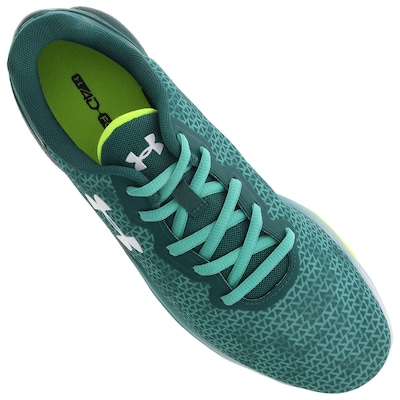 Tênis Under Armour Micro G Sting TR 2 - Masculino