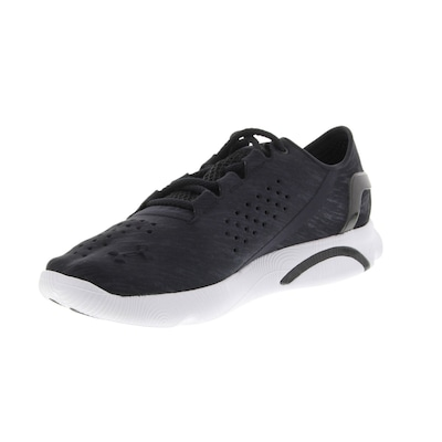Tênis Under Armour Speedform Apollo Twist - Masculino