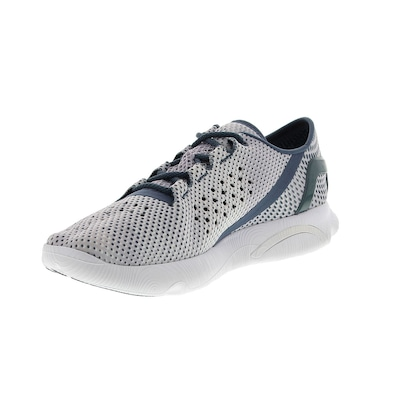 Tênis Under Armour Speedform Apollo Pixel - Feminino
