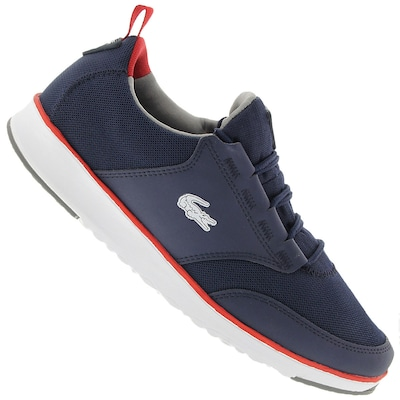 Tênis Lacoste Light - Masculino