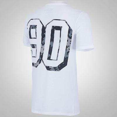 Camiseta Nike Power Grid - Masculina