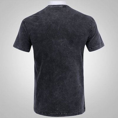 Camiseta Rip Curl Miami Nights - Masculina