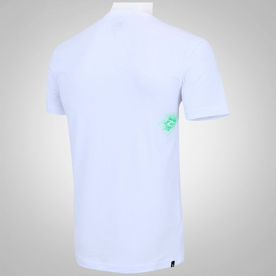 Camiseta Rip Curl Oversparay - Masculina