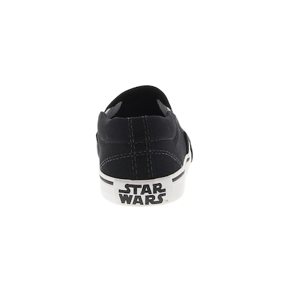 Tênis Sugar Shoes Star Wars - Infantil