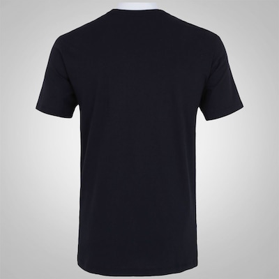 Camiseta Billabong Equation - Masculina