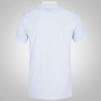 Camiseta Billabong Arrow - Masculina