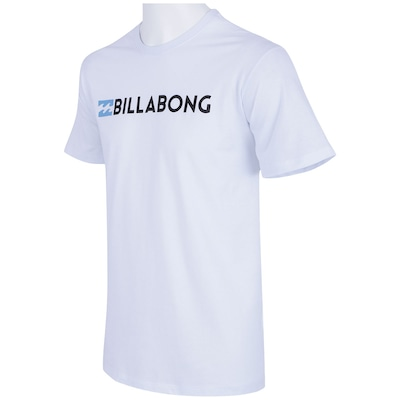 Camiseta Billabong Chick - Masculina