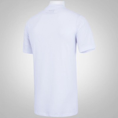 Camiseta Hurley One E Only Color - Masculina